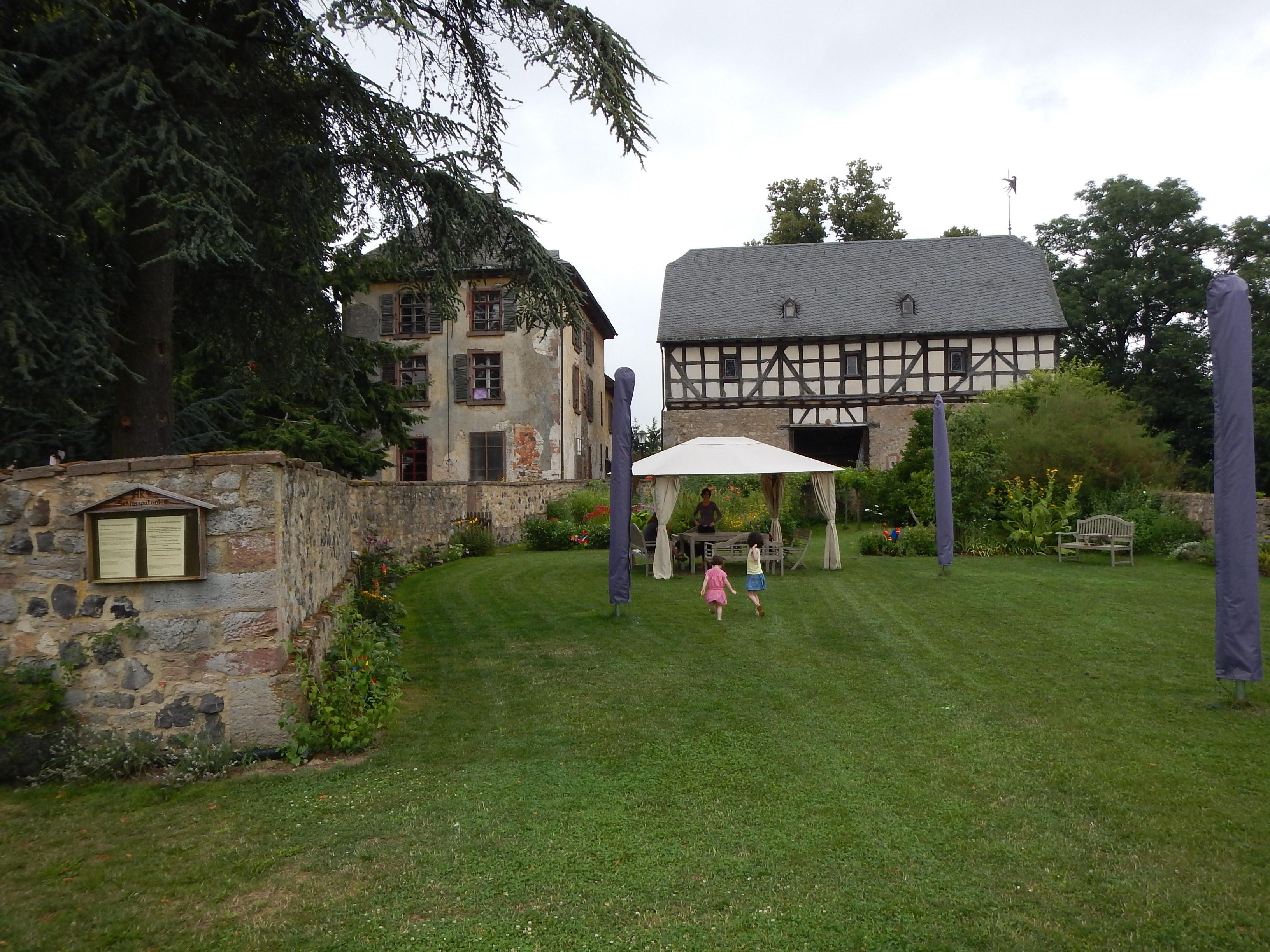 2016-07-28_Château_Homberg_3