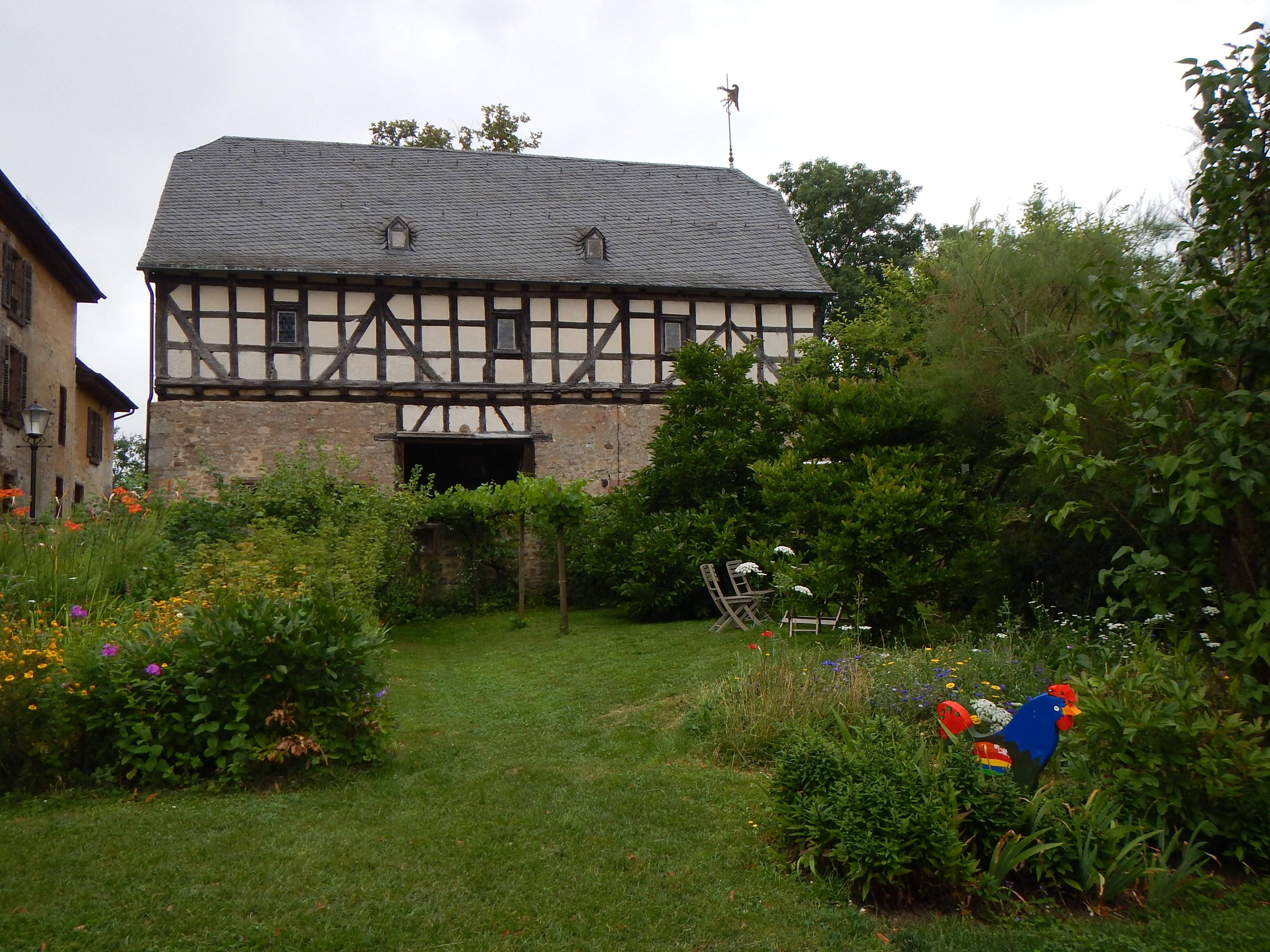 2016-07-28_Château_Homberg_2