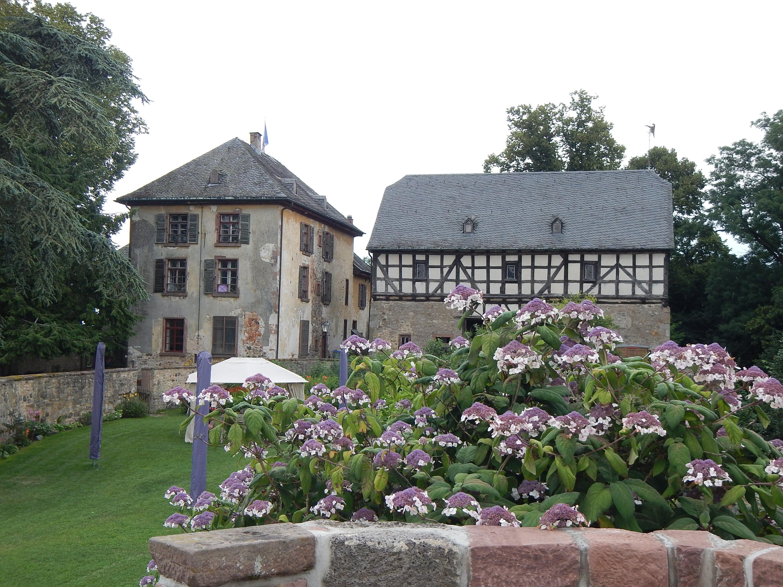 2016-07-28_Château_Homberg_1