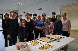 atelier-biscuits-de-noel-03-12-2016